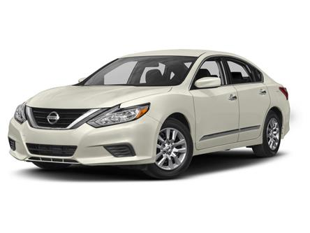 2016 Nissan Altima  (Stk: N05-5374A) in Chilliwack - Image 1 of 9