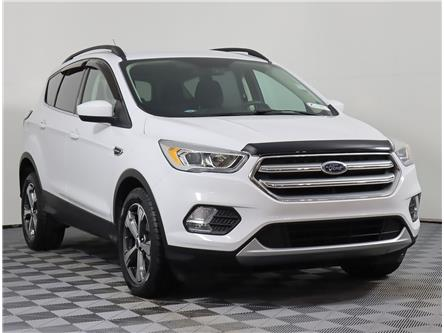 2017 Ford Escape SE (Stk: 201672A) in Moncton - Image 1 of 24