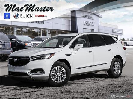 2021 Buick Enclave Essence (Stk: 21143) in Orangeville - Image 1 of 30