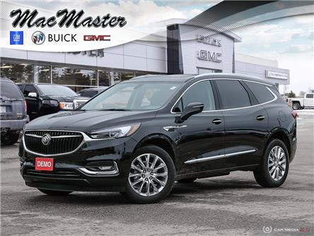 2020 Buick Enclave Essence (Stk: 20820) in Orangeville - Image 1 of 30
