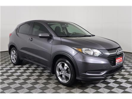 2017 Honda HR-V LX (Stk: 220374A) in Huntsville - Image 1 of 23