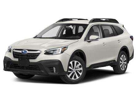 2021 Subaru Outback Touring (Stk: S01008) in Guelph - Image 1 of 9