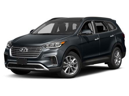 2017 Hyundai Santa Fe XL Luxury (Stk: CM151614A) in Sechelt - Image 1 of 9