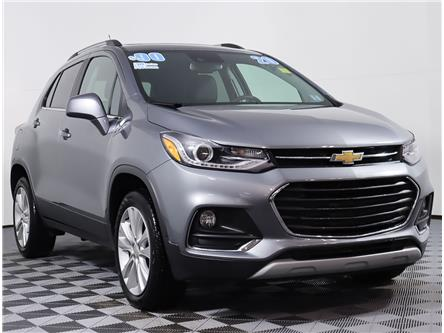 2020 Chevrolet Trax Premier (Stk: 201779A) in Fredericton - Image 1 of 20
