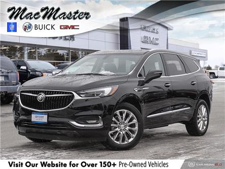 2020 Buick Enclave Essence (Stk: B10126) in Orangeville - Image 1 of 29