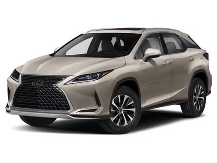 2021 Lexus RX 350 Base (Stk: 1930) in Kingston - Image 1 of 9