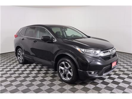 2017 Honda CR-V EX-L (Stk: 220358A) in Huntsville - Image 1 of 28