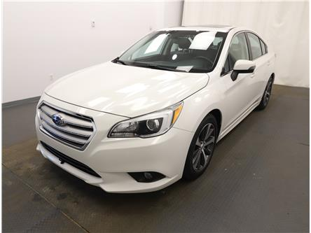 2015 Subaru Legacy 3.6R Limited Package (Stk: 177786) in Lethbridge - Image 1 of 32