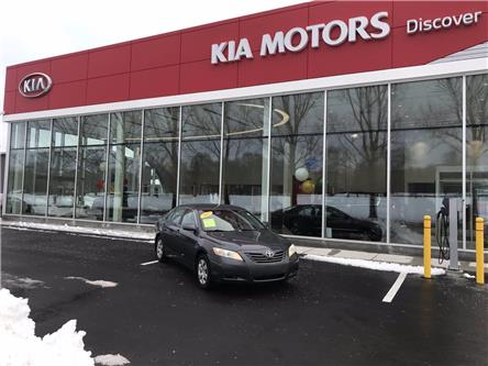 2009 Toyota Camry LE (Stk: X4995B) in Charlottetown - Image 1 of 12