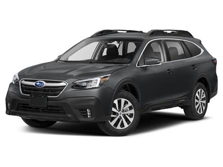 2021 Subaru Outback Touring (Stk: 30185) in Thunder Bay - Image 1 of 9