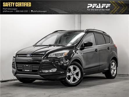 2014 Ford Escape SE (Stk: V5609A) in Newmarket - Image 1 of 20