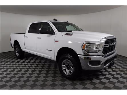 2019 RAM 2500 Big Horn (Stk: P20-192) in Huntsville - Image 1 of 35