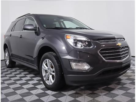 2016 Chevrolet Equinox 1LT (Stk: 201752A) in Fredericton - Image 1 of 19