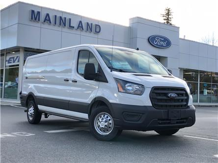 2020 Ford Transit-150 Cargo Base (Stk: 20TR6109) in Vancouver - Image 1 of 30
