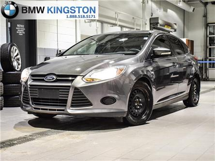 2014 Ford Focus SE (Stk: P0068B) in Kingston - Image 1 of 26