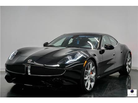 2019 Karma Revero TAKE OVER LEASE 26 MONTHS $1062 / MTH $2500 DOWN (Stk: 50GK41) in Montreal - Image 1 of 30