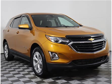 2019 Chevrolet Equinox 1LT (Stk: 201775A) in Saint John - Image 1 of 23