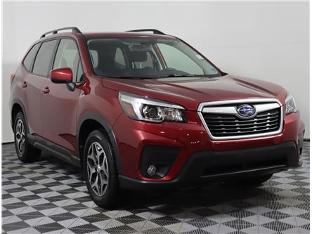 2019 Subaru Forester 2.5i Convenience (Stk: 201830A) in Moncton - Image 1 of 23