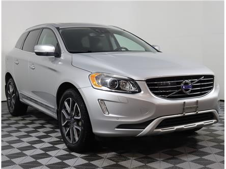2016 Volvo XC60 T5 Special Edition Premier (Stk: 201808A) in Fredericton - Image 1 of 21