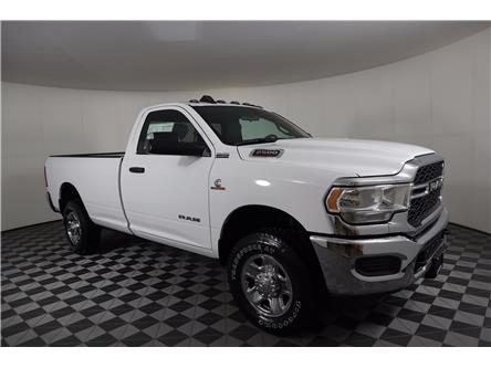 2021 RAM 2500 Tradesman (Stk: 21-84) in Huntsville - Image 1 of 20