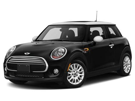 2015 MINI 3 Door Cooper (Stk: 21P153A) in Carleton Place - Image 1 of 9