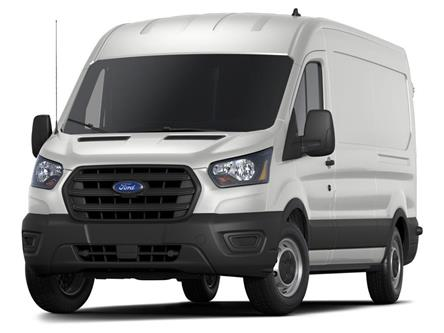 2020 Ford Transit-350 Cargo Base (Stk: 01705) in Miramichi - Image 1 of 2
