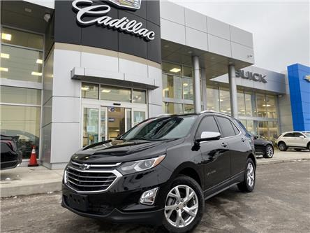 2020 Chevrolet Equinox Premier (Stk: 6204501) in Newmarket - Image 1 of 24