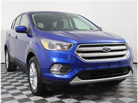 2019 Ford Escape SE (Stk: 210088C) in Saint John - Image 1 of 24