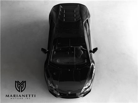 2015 Lamborghini Huracan LP610-4  (Stk: ) in Woodbridge - Image 1 of 48