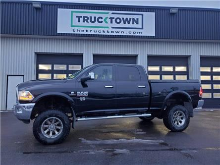 2013 RAM 2500 Laramie (Stk: T0073) in Smiths Falls - Image 1 of 22