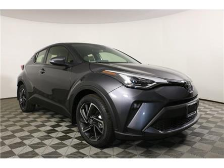 2021 Toyota C-HR Limited (Stk: F0320) in London - Image 1 of 29