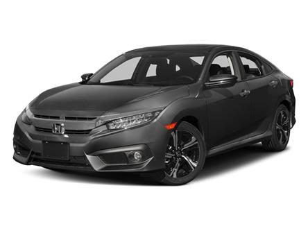 2017 Honda Civic Touring (Stk: 7795A) in Gloucester - Image 1 of 3