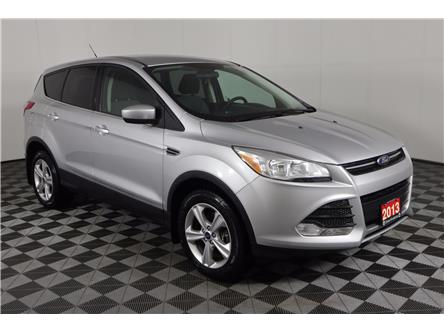 2013 Ford Escape SE (Stk: D21-70A) in Huntsville - Image 1 of 28