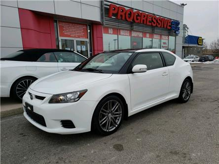 2013 Scion tC Base (Stk: D3063802T) in Sarnia - Image 1 of 17