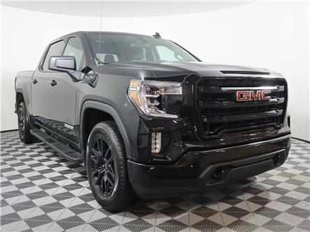 2020 GMC Sierra 1500 Elevation (Stk: 210095A) in Moncton - Image 1 of 23