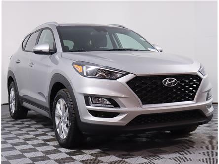 2020 Hyundai Tucson Preferred (Stk: 210060A) in Moncton - Image 1 of 21