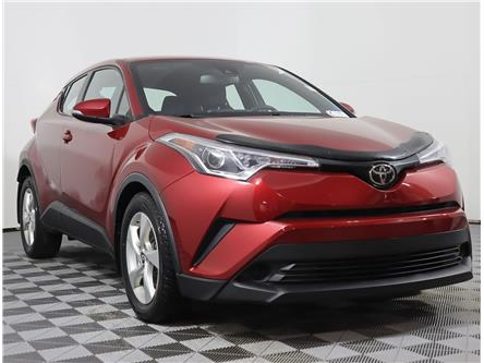 2018 Toyota C-HR XLE (Stk: 210090C) in Saint John - Image 1 of 21