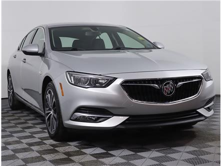 2019 Buick Regal Sportback Preferred II (Stk: 201778A) in Fredericton - Image 1 of 18