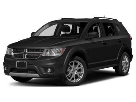 2015 Dodge Journey SXT (Stk: 217UL) in South Lindsay - Image 1 of 9
