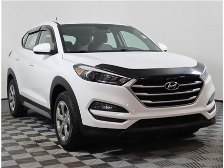 2017 Hyundai Tucson Base (Stk: 201827A) in Fredericton - Image 1 of 20