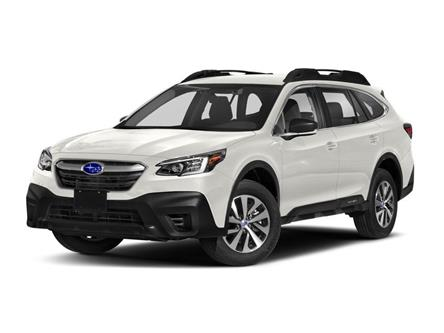 2021 Subaru Outback Convenience (Stk: SUB2649) in Charlottetown - Image 1 of 9