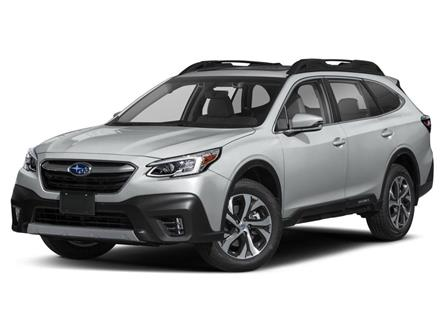 2021 Subaru Outback Limited (Stk: SUB2651) in Charlottetown - Image 1 of 9