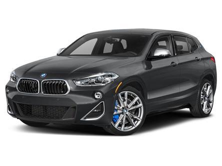 2021 BMW X2 M35i (Stk: N39829) in Markham - Image 1 of 9