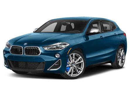 2021 BMW X2 M35i (Stk: N40032) in Markham - Image 1 of 9