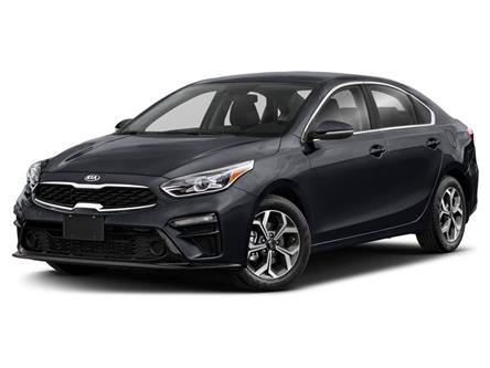 2021 Kia Forte EX (Stk: 131-21) in Burlington - Image 1 of 9