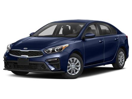 2021 Kia Forte LX (Stk: 2332) in Orléans - Image 1 of 9