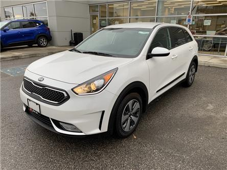 2019 Kia Niro L (Stk: 1911271) in Scarborough - Image 1 of 13