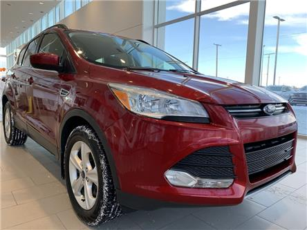 2014 Ford Escape SE (Stk: 71071A) in Saskatoon - Image 1 of 16