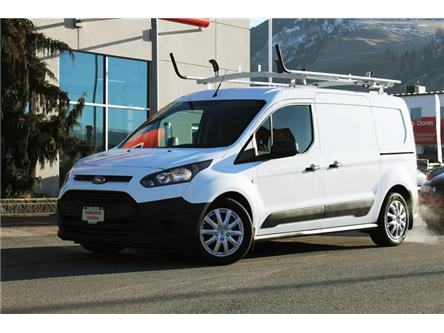 2014 Ford Transit Connect XL (Stk: 15090UA) in Kamloops - Image 1 of 22
