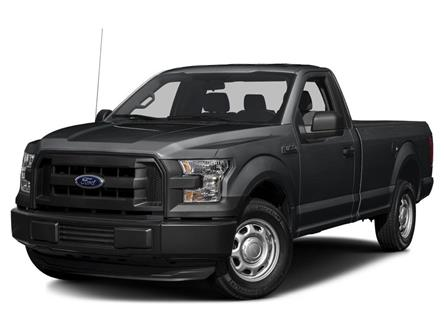 2016 Ford F-150  (Stk: 31932A) in Newmarket - Image 1 of 8
